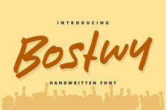 Bostwy Product Image 1
