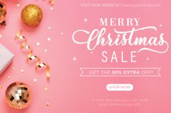 Sparkling Christmas Product Image 5