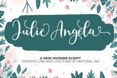 Angel love Script Product Image 7