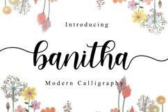banitha Product Image 1