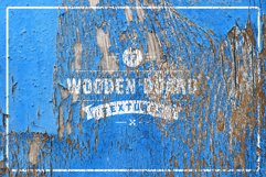 17 Wooden Board Textures Product Image 1