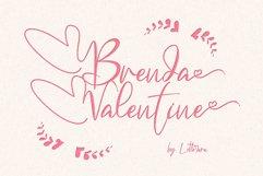 Brenda Valentine Product Image 1