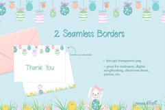 """Easter Fun"" Design Set Product Image 2"