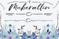 Muberallin Product Image 1