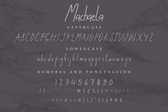 Machaela Product Image 5