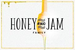 Honey and Jam Family Product Image 1