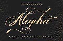 Aleycha Product Image 1