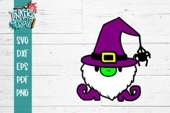 Hanging With My Gnomies SVG Bundle Product Image 3
