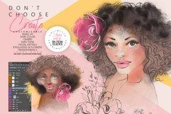 Beauty Portrait Creator Product Image 3
