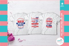 Independence Day 4th of July Bundle Product Image 6