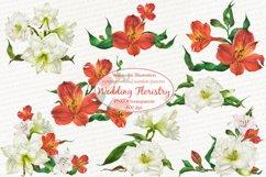 Wedding Floristry Product Image 1
