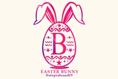 Easter Bunny Product Image 1