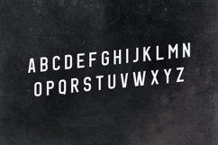 Geist Typeface Product Image 3