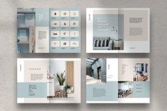 SOFT - Creative Portfolio Product Image 5