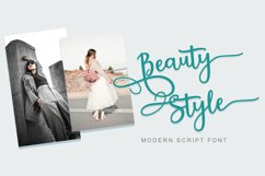 Love Style Product Image 2