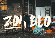 Zomblo Product Image 1