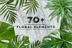 Floral Scene Generator #01 Product Image 2