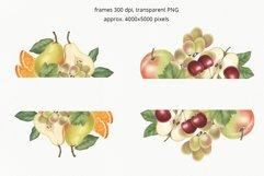 Fruit bouquet Product Image 6