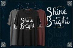 Sunshine Product Image 6