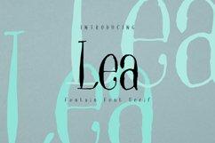 Lea Product Image 1
