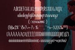 Helliya Font Duo Product Image 6