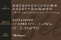 Belardigo Product Image 4