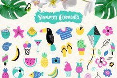 Summer Paradise - Big Collection Product Image 2
