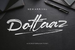 dottaaz Product Image 1