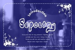 Sapoetry Product Image 1
