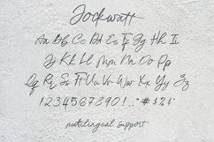 Jockwatt Product Image 6