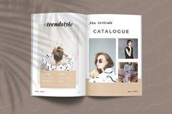 Mova Lookbook Magazine Product Image 5