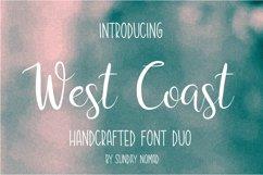 West Coast Product Image 1