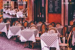 20 Love In Paris Lightroom presets Product Image 8