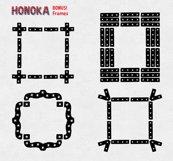 Honoka Product Image 5