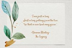 Mama Lova Product Image 5