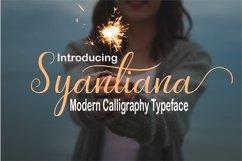 Syantiana Product Image 1