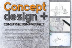 Concept Product Image 3