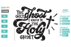 Halloween Signs Bundle SVG Cut File Product Image 4