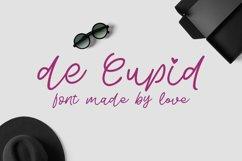 De Cupid Product Image 1