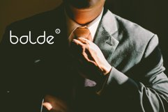 Balde Product Image 2