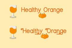 Orangejus Product Image 2