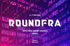 Roundfra Product Image 2