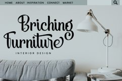 Creattion Product Image 6