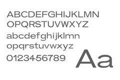 Boulia Sans Serif Font Family Product Image 2