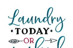 Home Sayings Embroidery Designs Product Image 6