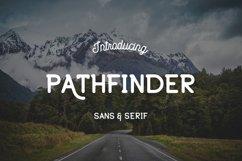 Pathfinder Product Image 1