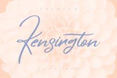 Kensington Product Image 1