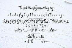 Pastilec   Unicotype Font Product Image 6