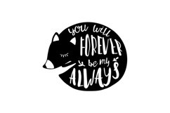 Quote aesthetic | Lettering inspiration |Funny Quote Product Image 2