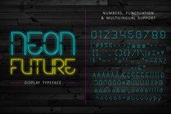 Neon Future Product Image 3